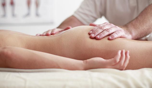 erotisk massage i København hvad betyder skål